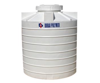 three-layer-water-storage-tank